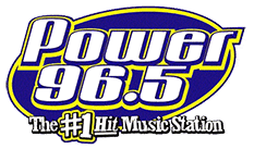 Power965logo_sm
