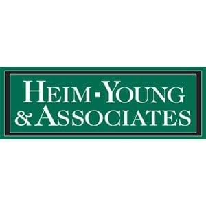 Heim-Young & Associates
