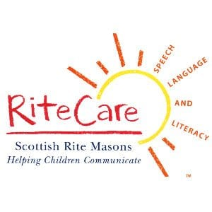 Scottish Rite Care