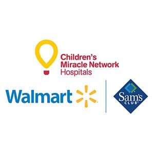 Walmart & Sam's Club