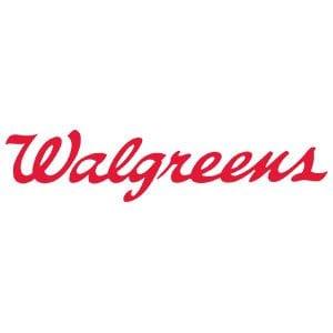 Walgreens's
