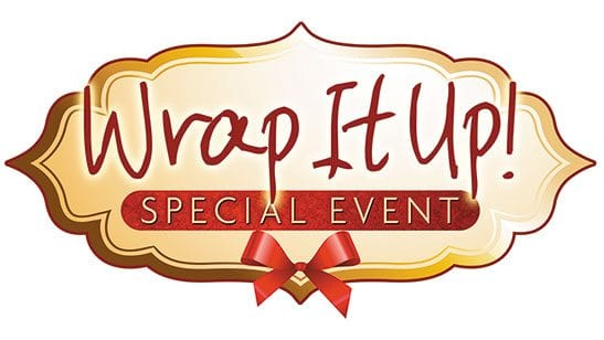 wrap-it-up-logo
