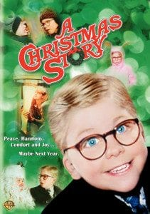 a-christmas-story-movie-poster-1983-1020423184