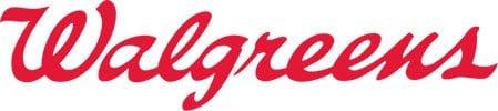 Walgreens Campaign