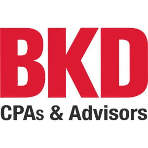 BKD CPAs & Wealth Advisors, LLP