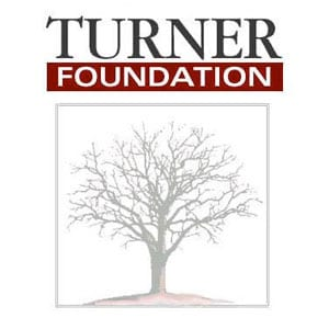 The Turner Family Foundation